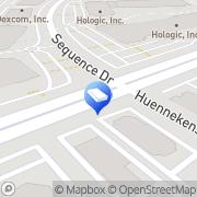 Map MoGreen Media Inc San Diego, United States