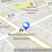 Map Tree Pruning Experts in Murrieta, CA Murrieta, United States