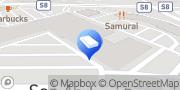 Map Block Advisors Solana Beach, United States