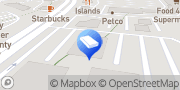 Map Vista DUI Attorney Law Firm Vista, United States