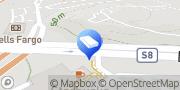 Map All Town Locksmith Solana Beach, United States