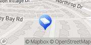 Map Plumber Riverside CA Riverside, United States