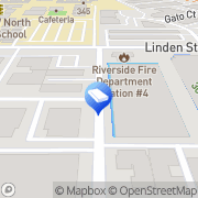 Map Sports Distributing Riverside, United States