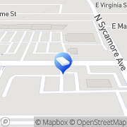 Map Rialto Carpet Cleaning  Rialto, United States