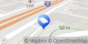 Map A-1 Self Storage San Juan Capistrano, United States