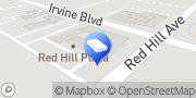 Map Do It Right Plumbers Santa Ana, United States