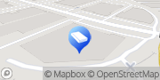 Map Alexander's Mobility Services Tustin, United States