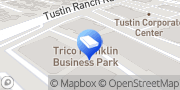 Map Construction Supply Sourcing Tustin, United States