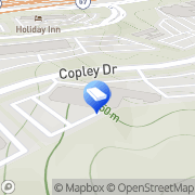 Map Staley Home Inspections West Covina, United States