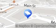 Map Eminent Domain Lawyers at Palmieri, Tyler, Wiener, Wilhelm & Waldron LLP Irvine, United States
