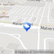 Map Truck-Ko Enterprise Inc. Fullerton, United States