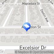 Map Appliance Repair Norwalk California Norwalk, United States