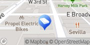 Map Feedback Systems Inc Long Beach, United States