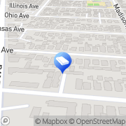 Map Kerneli Temporary Power in South Gate, CA South Gate, United States