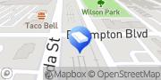 Map Spectrum Authorized Retailer Compton, United States