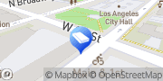 Map Appliance Repair Los Angeles Los Angeles, United States