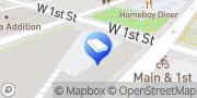 Map Rasel Rokomari Stors Los Angeles, United States