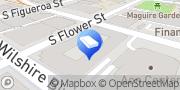 Map Emergency Plumber Los Angeles Los Angeles, United States
