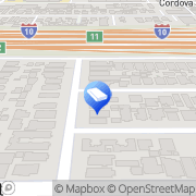 Map Hen's Dry Carpet Cleaning Los Angeles Los Angeles, United States