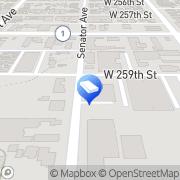 Map Henderson Heating & Air Harbor City, United States