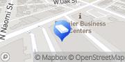 Map CEITON technologies Inc. Burbank, United States