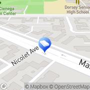 Map Plumbing Los Angeles Los Angeles, United States