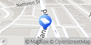 Map All Town Locksmith Sun Valley, United States