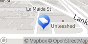 Map The Monterrosa Firm North Hollywood, United States