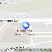 Map Network Solutions Provider Manhattan Beach, United States