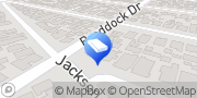 Map Locksmith Culver City Culver City, United States