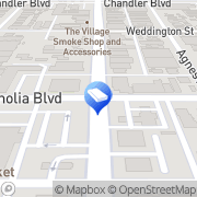 Map Top Kenmore Repair Services Valley Village, United States