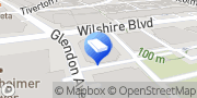 Map Cohen & Marzban, Law Corporation Los Angeles, United States