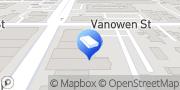 Map Websites Depot Inc Van Nuys, United States