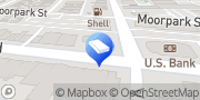 Map Form Design Studio Sherman Oaks, United States
