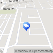 Map Process Server Sacramento County Sacramento, United States