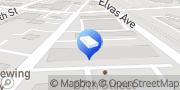 Map Western Exterminator Sacramento, United States
