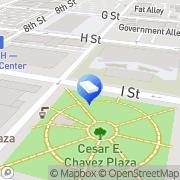 Map Nerds On Call Computer Repair Sacramento, United States