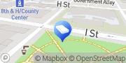 Map Bio Safety Clean Sacramento, United States