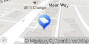 Map Bulletproof Tax & Accounting Firm Sacramento, United States