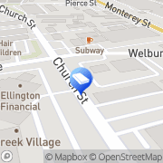 Map America's Cleaning Llc Gilroy, United States