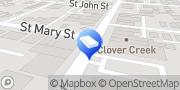 Map Kodak Driver Downloads Pleasanton, United States