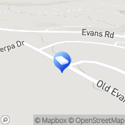 Map ARE Cleaning Services Milpitas, United States