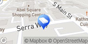Map Milpitas Appliance Repair Specialists Milpitas, United States