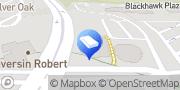 Map DPG Pavers - Danville Danville, United States