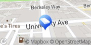 Map Appliance Repair Berkeley CA Berkeley, United States