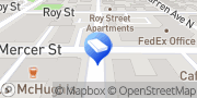 Map Specialties Seattle Seattle, United States