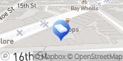 Map Magic Plumbing San Francisco, United States