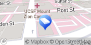 Map Xfinity Store by Comcast San Francisco, United States