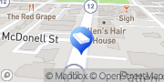 Map XFINITY Store by Comcast Sonoma, United States