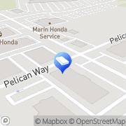 Map Maid Brigade San Rafael, United States